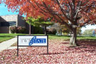 Twin State Corporate