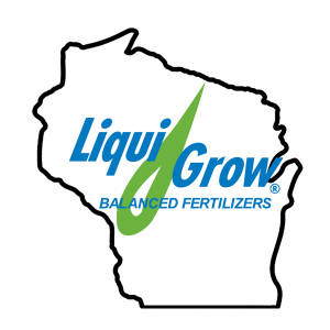 Wisconsin Fertilizer Locations for Liqui-Grow