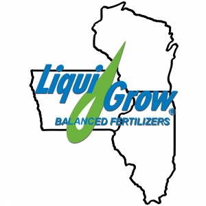 MidWest Fertilizer Locations for Liqui-Grow
